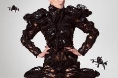 DTAG_FashionFusion_TRANSWARM-ENTITIESheel